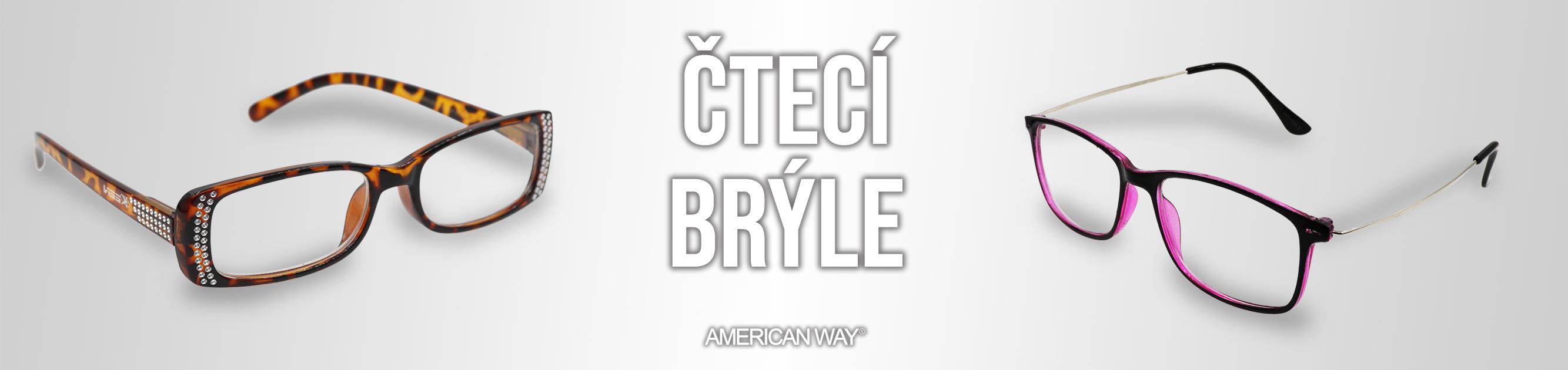1Cteci_bryle_cz