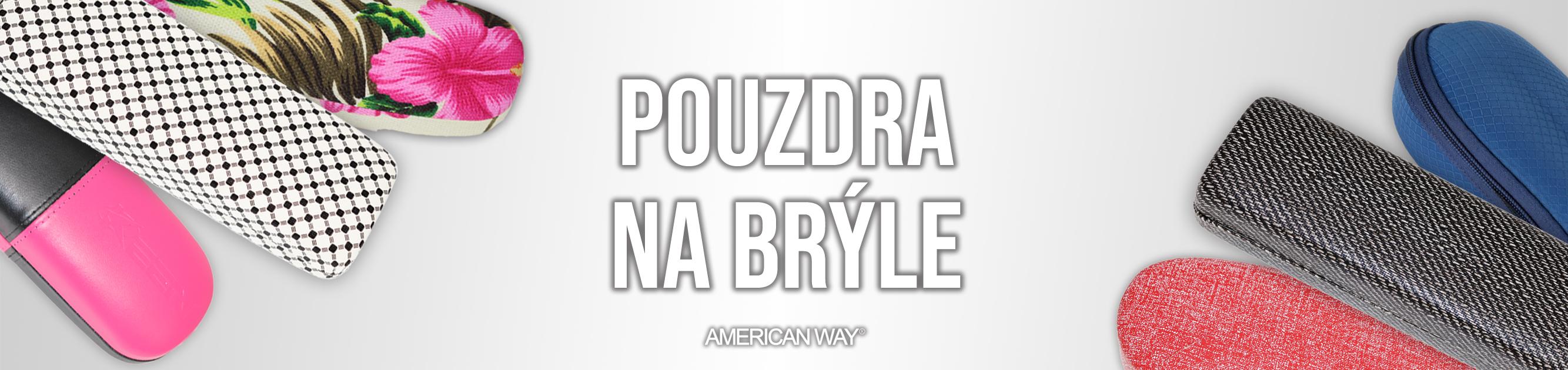 2Pouzdra_cz