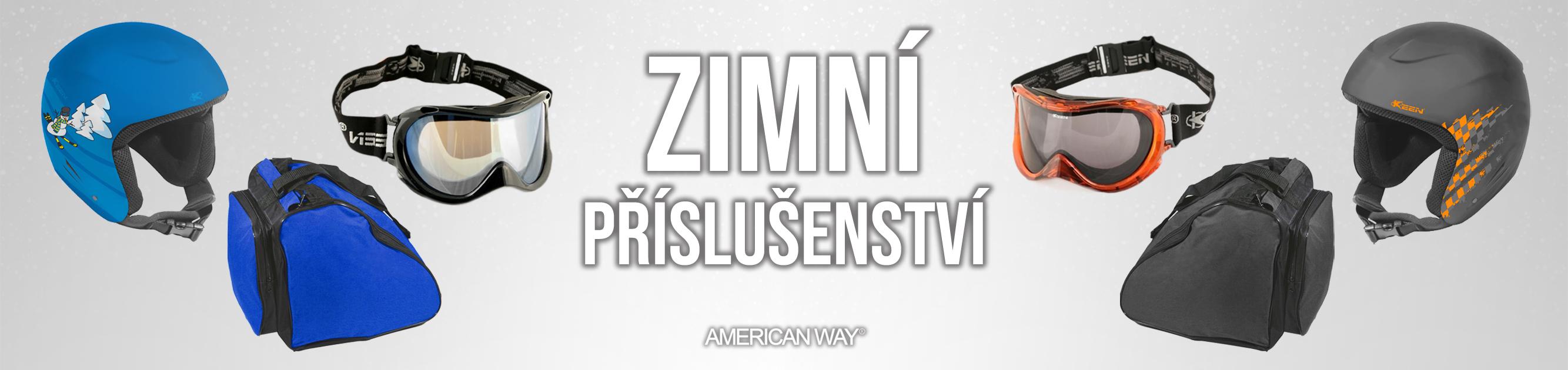 3Zimni_prislusenstvi_cz