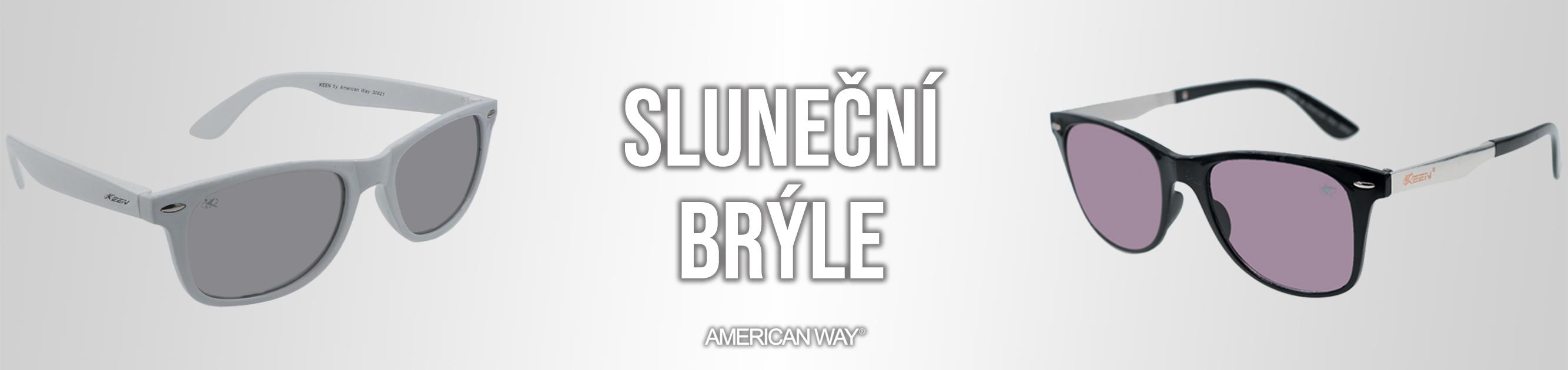 5Slunecni_cz